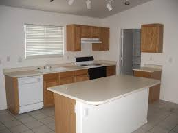 1990s Kitchen Decor Gallery Style
