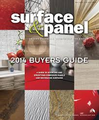 meyer decorative surfaces wilmington nc s p buyers guide 2014 by bedford falls communications issuu