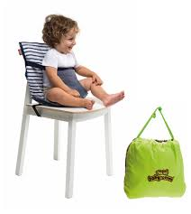chaise nomade baby to chaise nomade ultra compacte de baby to produits nomades
