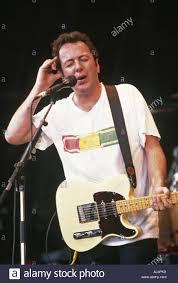 Joe Strummer Mural Notting Hill by Joe Strummer Uk Rock Musician And Former Clash Member At Stock