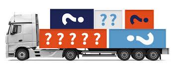 LTL Freight Class FAQ And Freight Class Chart