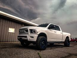 Stealth Module - Ram Cummins 6.7L (2013-2018) – Stealth Performance ... Want A Pickup With Manual Transmission Comprehensive List For 2015 10 Years Of Mini Diesel Engines Dodge Ram 3500 Sale Best Of Used Lifted 2013 Dpf Delete Better Fuel Economy Revwdieselpartscom About Diesel Power Plus The Ultimate Car Guide The Bargains Christmas Pickup Trucks Over The Years Four Generations Success Kendall Highmileage Duramax Diy Under 500 Cold Weather Tips How To Beat Old Man Winter Tech Magazine Good Bbbeeacadd On Cars Design Ideas With Car Review Volvos V60 Hybrid Is Adend