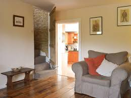 Castle Combe Flooring Gloucester by Gibb Cottage Ref Ukc2363 In Castle Combe Near Chippenham