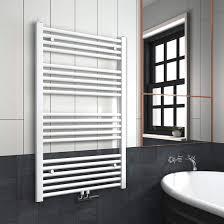 597 watt 40x120cm emke handtuchtrockner badheizkörper