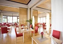 restaurant weisser turm stadthalle in biberach an der riß