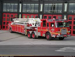 Seattle Fire Dept. Pierce Arrow XT Heavy Duty Tiller | Fire Trucks ... Fire Trucks Responding With Air Horn Tiller Truck Engine Youtube 2002 Pierce Dash 100 Used Details Andy Leider Collection Why Tda Tractor Drawn Aerial 1999 Eone Charleston Takes Delivery Of Ladder 101 A 2017 Arrow Xt Ashburn S New Fits In Nicely Other Ferra Pumpers Truck Joins Fire Fleet Tracy Press News Tualatin Valley Rescue Official Website Alexandria Fireems On Twitter New Tiller Drivers The Baileys Cssroads Goes In Service Today Fairfax Addition To The Family County And Department