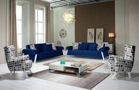 finance furniture with bad credit dallas rent to own furniture