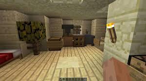 100 Desert Nomad House S For Minecraft
