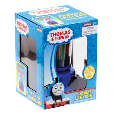 Thomas The Tank Engine Bedroom Decor by Thomas U0026 Friends Kohl U0027s