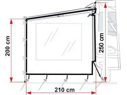 Fiamma Caravanstore Awning Awning Side Panel End Blocker In Awning ... Fiamma F65s Motorhome Awning Black Case Caravan Quest Leisure Caravanstore Front Or Side Panels Read Pad F45s Camping Room For Grey 2 F45 Deluxe Porch Door Pole Fs Fl U Privacy L Youtube Thesambacom Vanagon View Topic Screening In A With Sides Roof Over Entrance Bungalow Polar White Sun Canopies Awnings