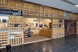 Brand X Creative Playground By Loop Sydney