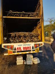 50 Bikes Loaded On Truck Burnt To Ashes - Pragativadi: Leading Odia ... Trucks Trailers Worth Over R10m Burnt In Phalaborwa Review Two Dips Copper Alloy Truck And Bora Bike Dipyourcar Burnt Cab Stock Photo Edit Now 1056694931 Shutterstock Truck Trailer 19868806 Alamy On Twitter Nomi Started A Food The 585 Photos 768 Reviews Food Irvine Burned To Ground Diesel Place Chevrolet Gmc Restaurant 2787 Facebook Editorial Photo Image Of Politic Street 14454666 Can Anyone Help Me Identify The Paint Colorname This Medical Examiner Unable To Id Body Burning Mayweather Replaces Jeep With Sisterlooking Custom Wrangler