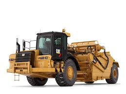 100 Construction Trucks For Sale Cat Heavy Equipment Machinery For North