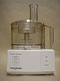 de cuisine magimix miss pieces com uploads medias 20 0b g pim 83