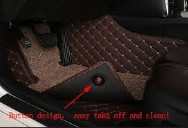 Infiniti Q50 Black Floor Mats by Amazon Com Worth Mats Custom Fit Double Layer Full Coverage Floor
