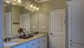 infrarot heizung bad mit spiegel handtuchhalter oder