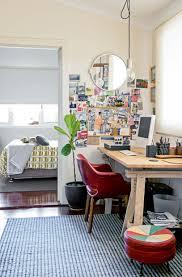 100 Home Ideas Magazine Australia Tour City Oasis Office Ideas