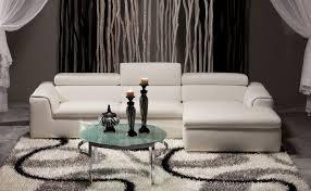 Plain Amazing El Dorado Living Room Sets Dorado Furniture