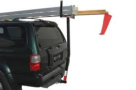 proz hitch bed extender save on proz hitch bed extenders