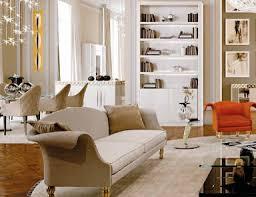 elegante italienische sofas sofas finden sie im katalog auf