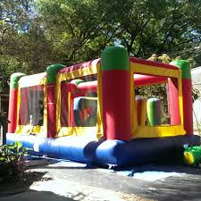 Torres Bounce House - Home   Facebook Fire Truckfire Engine Inflatable Slideds32 Omega Inflatables Station Bounce House Combo Rental Jacksonville Florida Youtube Truck Rentals Incredible Amusements Better Quality Service Jumpguycom Chicago Il Pumper The Firetruck Recordahit Slide In Hs Party Mom Around Town Akron Dept On Twitter Operation Warm Full Effect Brave Rescuers Fighters A Mission Obstacle Combos Tall