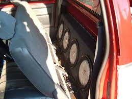 FOUR KICKER CVT'S 12 Single 10inch Sealed Mdf Subwoofer Enclosure Box For Kicker L710 L7 359 Tcwrt124 12inch Loaded Comp Rt Shallow 12 Inch Custom Boxideal Mustangtruck Kx8005 5channel Amp A 10 In Truck Pair Of Ks 65 Kicker 43tc104 Tc10 300w 4ohm Comp Loaded Subwoofer Car Truck Inch With Official Box New 2000w Soundstorm Truck Box L 7 S Smart Bides Sbox Brunolucasinfo 10c12d4 Dvc Sub Mb Quart Za210001d 1000 Watt Mono New Prebuilt Enclosures Ces 2016 Youtube Subwoofers Cvr In Chevy 72018 F250 F350 Vss Powerstage Powered Amp Dual Awesome 1999 2006 Chevy Silverado Ext Cab