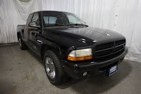 Used 2002 Dodge Dakota Sport Extended Cab Pickup Near Schaumburg ... Sold 2002 Dodge Ram 1500 Slt In Spokane An Evolved A Evolves Into A Real Beast Used 2500 59l Parts Sacramento Subway Truck Diesel Bombers Trucks Better Off Modified Baby Photo Image Gallery Crepp74 Quad Cabshort Bed Specs Photos Pickup Information And Photos Zombiedrive 3500 Long City Montana Motor Mall Conqyourfear R3500quadcablaramiepickup4d8ft Buyers Guide The Cummins Catalogue Drivgline David Van Mill Flickr