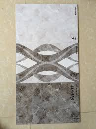 China Pakistan Bathroom Designs 3D Inkjet Glazed Ceramic Wall Tiles ... Ceramic Tile Moroccan Design Kitchen Backsplash Bathroom Largest Collection Tiles In India Somany Ceramics 40 Free Shower Ideas Tips For Choosing Why How I Painted Our Bathrooms Floors A Simple And Art3d 10sheet Peel Stick Sticker 12 X Digital Home Decorative Art Stock Illustration Best Of Designs Backsplashes And Contemporary Gallery Floor Decor Collection Of Wall Dimeions Tiles Bathrooms Frome The Best Decorative Ideas Ultimate Designs Wall Floor