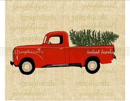 28 Collection Of Red Truck With Christmas Tree Drawing High Vintage ... Timberland Trucks A Small Business That Makes Big Truck And Chipper Spruced Up Tree Shrub Christmas Truck From Deep In The Mountains Of North C Flickr Arborist Care Are A Team Friendly Professional Tree Dump Strikes Bristol The Lincoln County News Climbers Services Del Equipment Body Fitting Arborists 60 Spade Trees By Brady Bennett Winchester Wi Driver Gary Amoth Proud To Be Hauling Peoples Tree Equipment Joe Marra Service Lawn Spray Best Image Kusaboshicom