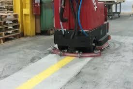 floor scrubber gtx rider scrubber floor cleaning machine
