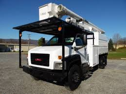 Gmc Trucks In Pearisburg, VA For Sale ▷ Used Trucks On Buysellsearch Chip Trucks Archive The 1 Arborist Tree Climbing Forum Bar Copma 140 And 3 Trucks For Sale Buzzboard For Sale 2006 Gmc C6500 Alinum Chipper Truck Youtube 2015 Peterbilt 337 Dump Trucks Are Us Hire In Virginia Used On Buyllsearch 2018 New Hino 338 14ft At Industrial Power Ford F350 Work West Gmc Illinois Cat Diesel F750 Bucket Trimming With