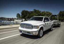 Torque And Gas Mileage Make A Great Combination In The New Ram 1500 ... 2018 Ford F150 Will Make More Power Get Better Gas Mileage The Drive Torque And Gas Mileage Make A Great Combination In The New Ram 1500 2019 Chevrolet 60 Specs Review Car Auto Trend 2012 Gmc Sierra Denali For Sale Fresh Lvadosierracom Poor 53l Vortec 5300 V8 Realworld Tops Whats New On Piuptrucks Mack Truck Dieseltrucksautos Chicago Tribune 2015 Chevy Colorado Gmc Canyon 20 Or 21 Mpg Combined Dodge Srt10 Quad Cab 10 Cars With Terrible That President Trump Open To Negoations With Calif Auto And Fuel Economy Through Yearsrhucktrendcom Small