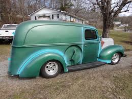 1940 FORD PANEL TRUCK,1940 FORD, FORD PANEL VAN.FORD,PANEL,TRUCK ... 1940 Ford Pickup Classic Cars For Sale Michigan Muscle Old Coupe Stock Photos Images Alamy For Sold Youtube 135101 Rk Motors Trucks Best Image Truck Kusaboshicom A Different Point Of View Hot Rod Network Motor Company Timeline Fordcom On 1997 Explorer Chassis Enthusiasts Streetside Classics The Nations Trusted 1940s Short Bed Editorial Photo