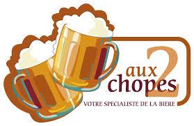 auchan le pontet boutique aux 2 chopes avignon bières avignon nord vaucluse magasin cave à