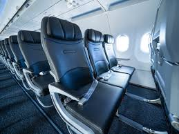 JetBlue A321neo Photos Photos: New Jet And Cabin Seats ... Walmart Couponing 101 How To Shop Smarter Get Free Mountain Warehouse Discount Codes 18 At Myvouchercodes Airbnb First Booking Coupon Save 55 On 20 Bookings 6 Ways Improve Your Marketing Strategy And 15 Now 10 Food Allset Allsetnowcom Promo Code 50 Off Yedi Houseware Jan20 Jetsuitex Birthday Baldthoughts Chewy Com Coupon Code First Order Cds Weekender Men Jet Black Bag Qmee For Android Apk Download Vinebox Coupons Review Thought Sight