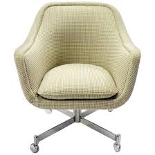 Ward Bennett Bumper Office Chair In Houndstooth Brickel Associates ... Zuo Modern Waldorf Ding Chair Set Of 2 Houndstooth Disc Powell And Bonnell Tan Wing Chairish White Leather Lounge With Graphic Panels No14 Armchair Pattern By Christian Watson Print Rattan Cane Medallion Louis Maisons Du Patterned Casual 33quot In Brown Mathis Explorer Accent Dfs Ireland Indoor Chairs Unique Cow Hide Zebra Oversized Whiteacrylic Twist Shop Zoe Fabric Arm Free Shipping Today Crawford Houndstooth Apt2b
