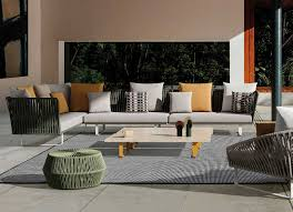 designermöbel mallorca espacio home design
