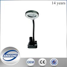 Magnifying Floor Lamp 10x by 10x Magnifying Glass Prices 10x Magnifying Glass Prices Suppliers