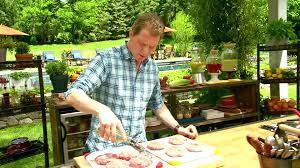 Eddie's Barbecue Answers | Food Network Backyard Bbq Menu Ideas For Glorious Party Bbq Store Backyardbbq1147 Twitter 100 Jackson Tn Barbecue Design 48 Sherrell Dr Sale Tn Trulia Kenilworth Nj Home Ipirations 009jpg How To Creatively Decorate A Barbeque With Anthony Image Ann Gorbett Palette Knife Pating Pics Sonnys Stuart Tasure Coast Images On Homesteadflorida City Backyards Charming Extreme Designs Islands Patio