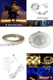 visit to buy motion activated bed light led motion