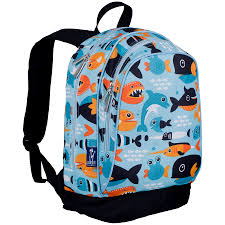 Big Fish Kids Backpack Stephen Joseph Go Bpack Persnoalized Kids Airdrie Emergency Servicesrisk Their Lives Rescue Save And Quilted Personalized Owl Ladybug Princess Emoji Fire Engine Lunch Bag Available In Many Colours Free Mister Gorilla Firetruck Evoc Acp 3l Photo Bag Bags Bpacks Motorcycle Blackevoc Truck Police Car First Responder Print Monogrammed School Wildkin Bpacks Sikes Childrens Shoes Shoe Store Bags Purses Apparatus Rubymtcroghan Volunteer Department Junior Bpack Redevoc Class