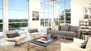 living room grey sofa grey sofas living rooms and sofas on grey