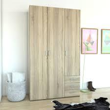 South Shore Morgan Storage Cabinet Black by Armoires On Hayneedle Wardrobe Armoires For Sale