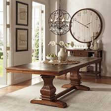 The Benefits Of An Extending Dining Table