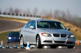 100 Truck Driving Schools In Los Angeles BMWs Driving School For Teens Fortune