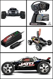 Traxxas Jato 3.3 TQi 2.4GHz 1:10 2WD RTR Nitro RC Truck Traxxas Slash Kyle Busch Edition Rc Car Action Jato 33 Nitro Stadium Truck Hobby Pro Revo Trucks 4 X Bobby Vilsack Revo 110 Monster Bashing Fun With Adventures Mud Bog Summit 4x4 Gets Sloppy 110th Sport 2wd Cars Planet New 4stroke Tmaxx From Rcu Forums Rc Trucks Gas Rhredcatracingcom Rc Traxxas Nitro Tmax Truck In Hull East Yorkshire Gumtree Rustler 10 Rtr Web Stampede Picture Video Gallery Page 2 Sc Blue By Tra440563