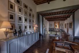 100 Foti Furniture Villa Vistarenni Filippo
