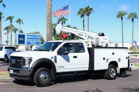 Utility Truck - Service Trucks For Sale In Arizona Perak Pickup Mitsubishi Triton 2009 Ford Utility Truck Service Trucks For Sale In South Carolina Buy Quality Used And Equipment For Sell Commercial Vehicles Marketplace In Malaysia Ucktrader Arizona 3500 Gmc F550 Alabama Class 1 2 3 Light Duty