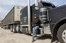 New Federal Regs Worry Truckers | Local | Rapidcityjournal.com Doft History Proves Trucking Industry Adapts To Regulatory Hurdles Chapter 2 Truck Size And Weight Regulation In Canada Review Of Hours Service Youtube Trend Selfdriving Trucks Planet Freight Inc Local Truckers Put The Brakes On New Federal Regulations Abc30com Federal Regulations That May Affect Your Case Cottrell Nfi Ordered Reinstate Fired Trucker Pay Him 276k Us Department Transportation Ppt Download Analysis Is Driving Driver Shortage Transport Accidents Caused By Fatigue Willens Law Offices Cadian Alliance Excise Tax Campaign Captures B Energy Commission C Communications