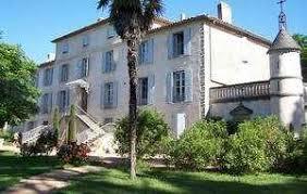 chambre d hote sigean chambre d hôtes de charme à carcassonne 11